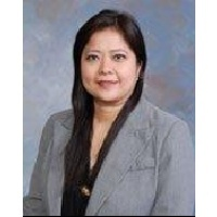 Dr. Karen Gonzalez, MD - Las Vegas, NV - undefined