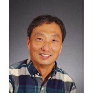 Dr. John T. Moon, MD