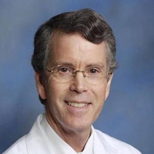 Dr. John W. Duncan, MD