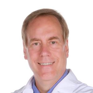 Dr. George H. Fuller, MD