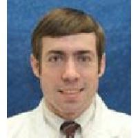 Dr. Christian Millett, MD - Vienna, VA - undefined