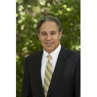 Dr. Richard Quinones, MD - Homewood, IL - undefined