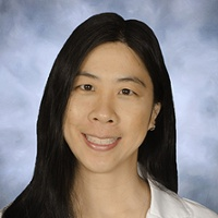 Dr. Sherrie Suzuki, MD - Honolulu, HI - Emergency Medicine