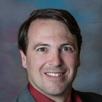 Dr. Joseph Morreale, MD - Thornton, CO - undefined