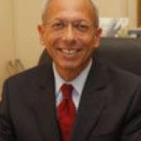 Dr. Bruce Dubin, MD - Newport Beach, CA - undefined