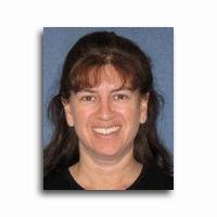 Dr. Julie Gelman, MD - Littleton, CO - undefined