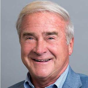 Dr. Jack B. Huse, MD