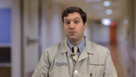 Peter Hulick, MD - What is personalized medicine?
