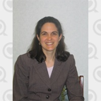 Dr. Simma Weiss, MD - Dallas, TX - undefined
