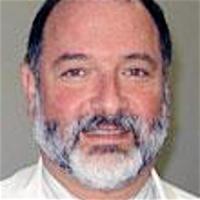 Dr. John Costa, MD - Duxbury, MA - undefined