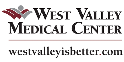 West Valley Medical Center