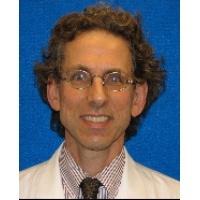Dr. Bruce Kohrman, MD - South Miami, FL - undefined