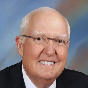 Dr. Robert S. Bloss, MD