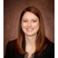 Dr. Alyssa Rutan, MD - Lincoln, NE - undefined