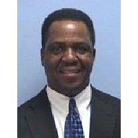 Dr. Chike Gwam, MD - Oak Lawn, IL - undefined