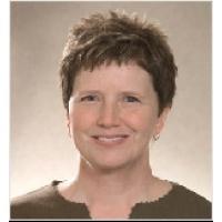 Dr. Lynda Kasper, MD - Fond Du Lac, WI - undefined