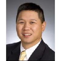 Dr. Andrew Yen, MD - Gainesville, GA - undefined
