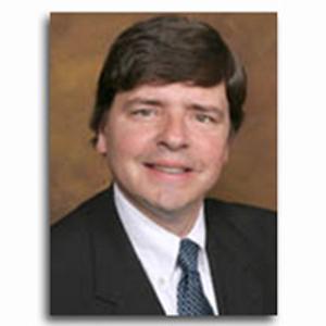 Dr. Ralph C. Atkinson, MD