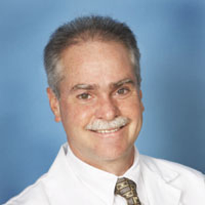Dr. Robert C. Padilla, MD