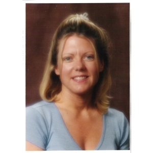 Dianne Carey , NASM Elite Trainer