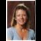 Dianne Carey , NASM Elite Trainer - Plano, TX - Fitness