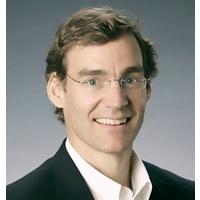 Dr. David Rakel, MD - Albuquerque, NM - undefined