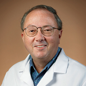 Dr. Mark M. Pitts, MD