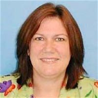 Dr. Carol Greene, MD - Tampa, FL - undefined