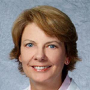 Dr. Karin W. Buettner, MD