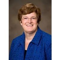 Dr. Virginia Wintersteen, MD - La Crosse, WI - undefined