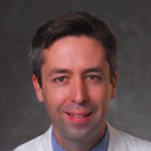 Dr. Matthew J. Beuter, MD