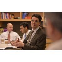 Dr. Vadim Gushchin, MD - Baltimore, MD - undefined