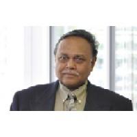 Dr. Sudhirkumar Shah, MD - Hillsboro, MO - undefined