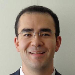 Dr. Aaron S. Dumont, MD