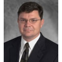 Dr. Mitchell Yount, MD - Fort Worth, TX - Diagnostic Radiology