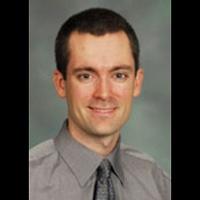 Dr. Skyler Wolfe, MD - Ypsilanti, MI - undefined
