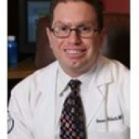 Dr. Isaac Adatto, MD - Encino, CA - undefined