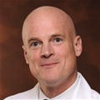Dr. Jack Olson, MD - Chicago, IL - undefined
