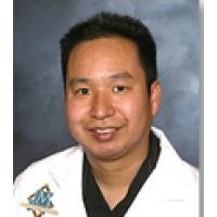 Dr. Truongson Nguyen, MD - Orange, CA - undefined