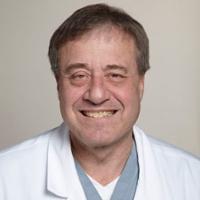 Dr. Michael J. Domanski, MD - New York, NY - Cardiology (Cardiovascular Disease)
