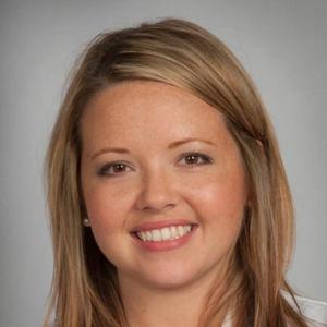 Dr. Georgia L. Ketchum, MD