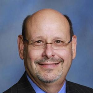 Dr. Charles W. Miller, DDS