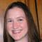 Cheryl Taylor - Highlands, TX - Oncology Nursing
