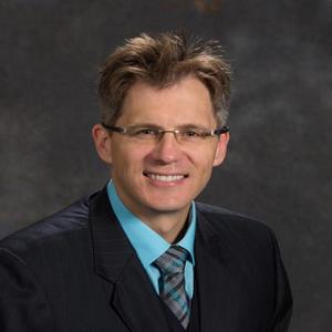 Dr. Andrew I. Varga, DMD