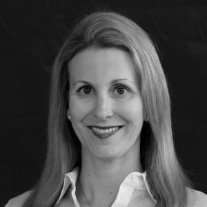 Robyn Goldberg - Beverly Hills, CA - Nutrition & Dietetics
