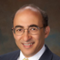 Dr. Rafat S. Nashed, MD