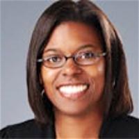 Dr. Nicole Simpkins, MD - Dallas, TX - undefined