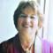 Dr. Maria F. Daly, DO - Los Angeles, CA - OBGYN (Obstetrics & Gynecology)