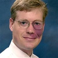 Dr. Dan Brugger, MD - Sacramento, CA - undefined