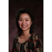 Dr. Maribel Angka-Servera, MD - Alpharetta, GA - undefined